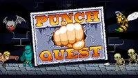 Punch Quest: Beat'em Up im 8 Bit-Gewand getestet