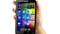 Pearl haut 5,2 Zoll Smartphone SPX-5 für 169 Euro raus
