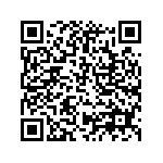 Flickr QR Code