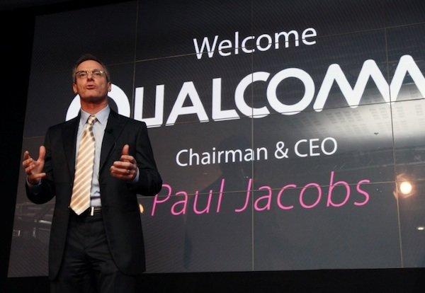 "Samsung Exynos 5 Octa: Laut Qualcomm CEO ""PR-Stunt"""