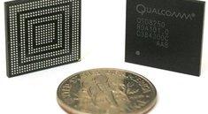 Snapdragon, Hummingbird, Tegra 2 & Co.: Mobil-CPUs im Vergleich