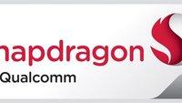 Qualcomm: Snapdragon S4-Chips werden knapp