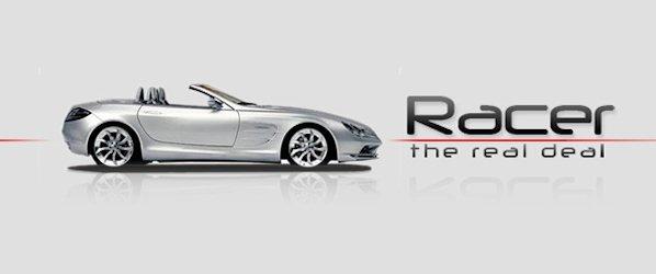 Ridge Racer Unbounded - Die Wiedergeburt einer Serie