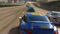 Real Racing 3: Entwicklervideo zeigt innovativen Multiplayer-Modus