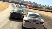 Real Racing 3: Kommt am 28. Februar kostenlos