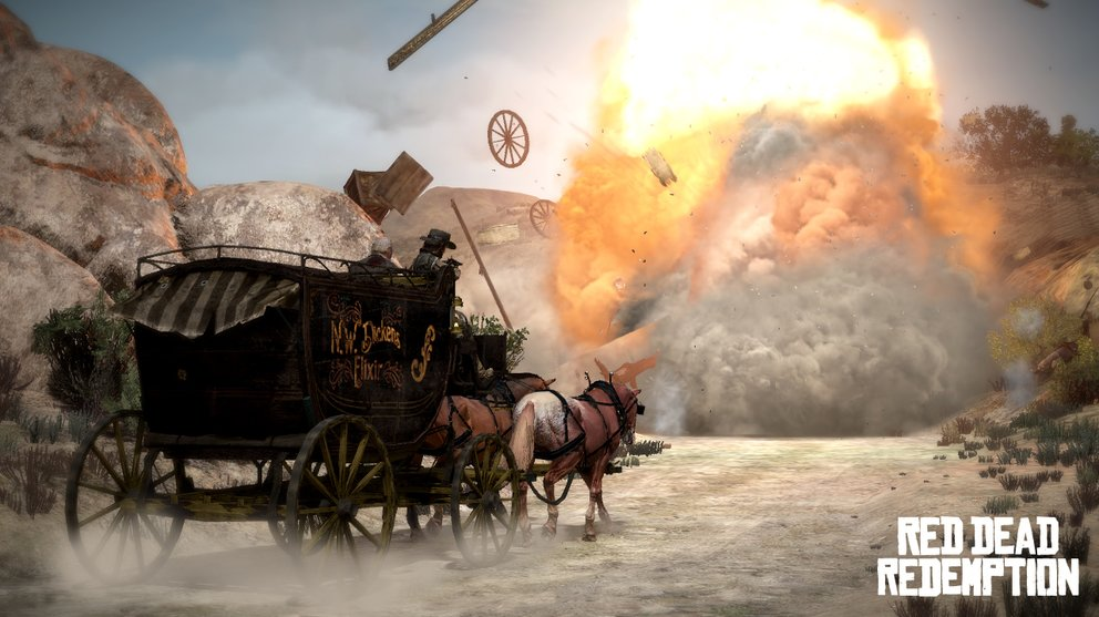 red_dead_redemption_06