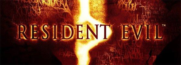 Resident Evil 5 Komplettlösung, Spieletipps, Walkthrough