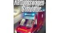 Rettungswagen-Simulator