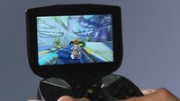 Riptide GP 2: Video zeigt Jetski-Racer auf Project Shield