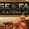 Rise and Fall: Civilizations at War Komplettlösung, Spieletipps, Walkthrough