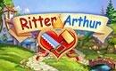 Ritter Arthur