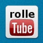 YouTube-Video-Download: YouTube-App-Mod bringt Offline-Filmspaß