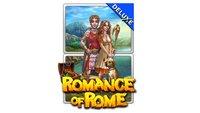 Romance of Rome Deluxe