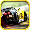 Real Racing 2: Rennspiel ab sofort im Android Market