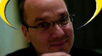 Andy 'Sankt' Rubin teilte Millionen-Bonus mit seinen Angestellten