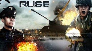 R.U.S.E. - Neuer DLC am 18.Januar