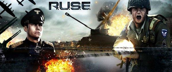 Ruse - Kostenloser DLC verzögert sich