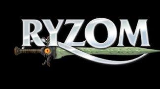 Ryzom - Patch 1.11.0 Der neue Boss und die weiteren Gefahren auf Atys