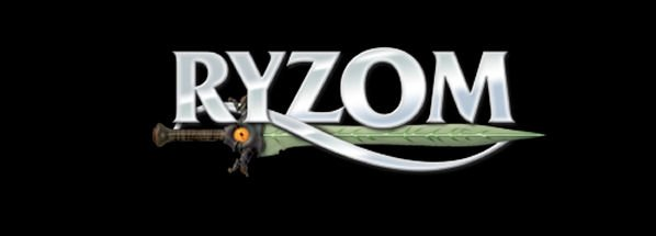 Ryzon MMORPG wird OpenSource