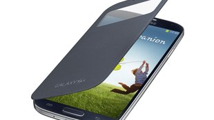 Samsung Galaxy S4: Offizielle Cases im Video, Need for Speed – Most Wanted gratis