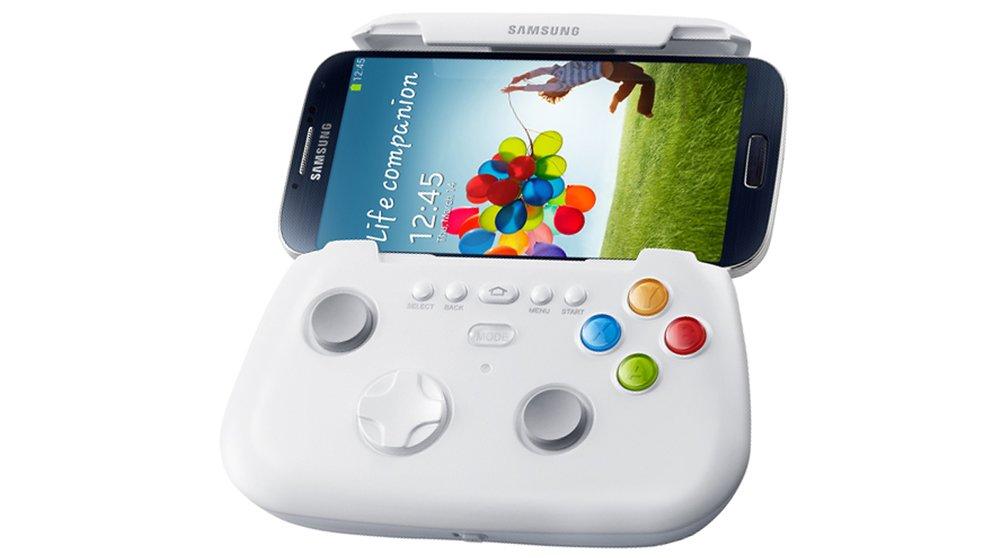 Samsung Galaxy S4: System Dump, Zubehörpreise und neue Videos