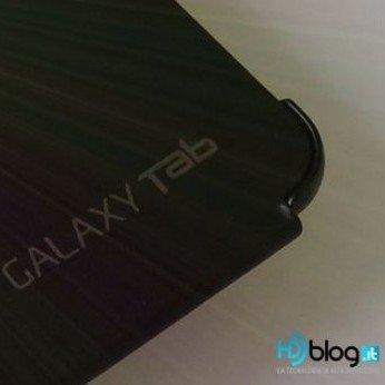 Nachfolger des Galaxy Tab: 7 Zoll, TouchWiz 4.0 aber kein Honeycomb?