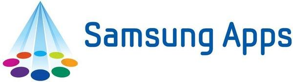 Samsung Apps: Games als Weihnachtsgeschenke für Galaxy-Smartphones
