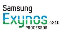 Samsung Galaxy Note 4: Exynos 5433-Variante offenbar 64-Bit-fähig
