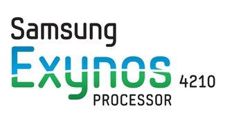 Samsungs Dual Core-CPU heißt jetzt Exynos 4210