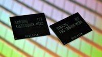 Samsung: Neues Dateisystem F2FS als Open Source veröffentlicht