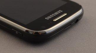 Samsung Galaxy Ace 3: Hinweise auf Mittelklasse-Smartphone in Benchmark-Datenbank