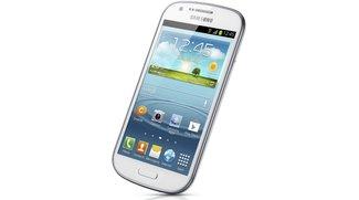 Samsung Galaxy Express: Größeres Galaxy S3 mini mit LTE vorgestellt