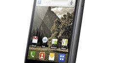 Samsung Galaxy Fit: Bei ALDI für 159 Euro