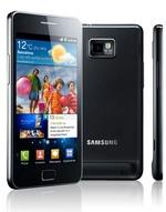 Samsung Galaxy Lechz