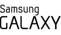 """Samsung Galaxy S3 Mini, S2 Plus: Neue """"Zwischenmodelle"""" gesichtet"""