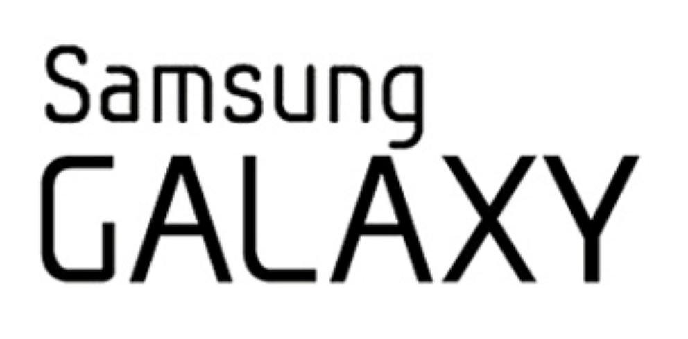 Samsung Galaxy: Eine Geräte-Reihe, die Android definiert