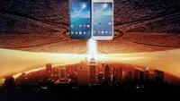 Samsung Galaxy Mega 5.8 und Mega 6.3: XXL-Phablets offiziell vorgestellt