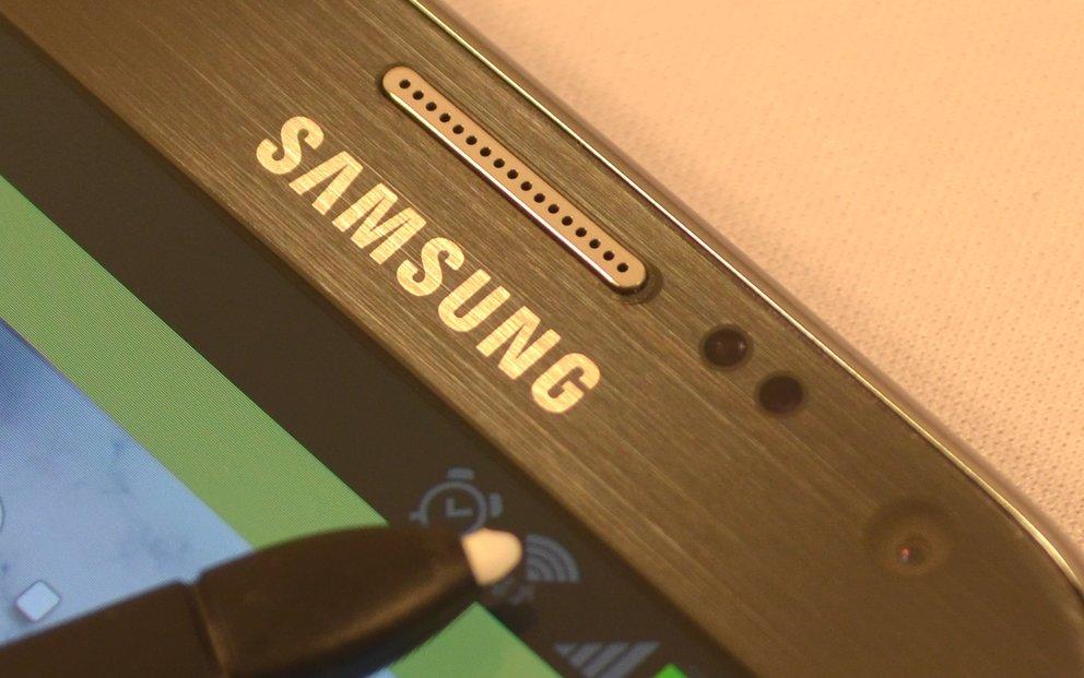 Samsung Galaxy Note 3: Gerüchte um 5,9 Zoll-Display und Exynos 5 Octa-SoC
