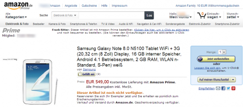 samsung-galaxy-note-8-amazon