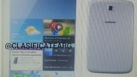 Samsung Galaxy Note 8: Nur 300 Dollar für Stylus, Quad Core und HD-Screen? [Gerücht]