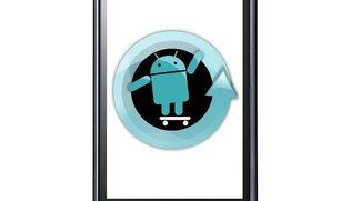 Samsung Galaxy S: CyanogenMod 7 flashen -- so geht's