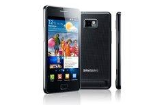 Samsung Galaxy S2: CyanogenMod...