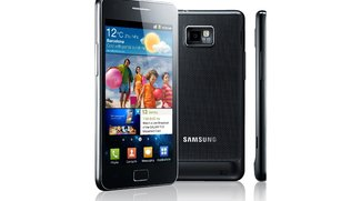 Samsung Galaxy S2 GT-I9100G: Ice Cream Sandwich und CM9-Nightlies
