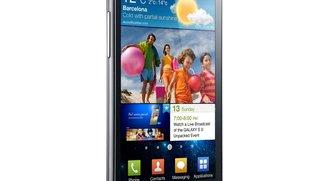 Samsung Galaxy S2 auf 1,6 GHz übertaktet: Echter Benchmark-König