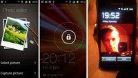 """Samsung Galaxy S: Ice Cream Sandwich-Ersatz """"Value Pack"""" durchgesickert"""