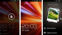 Samsung Galaxy S: Warum das Value Pack keinen Mehrwert bringt [Meinung]
