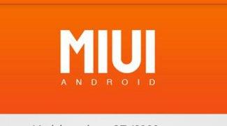 Samsung Galaxy S2: Ice Cream Sandwich-basiertes MIUI v4 ROM veröffentlicht