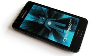 CyanogenMod: Eine Custom-ROM erobert die Android-Welt