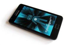 CyanogenMod: Eine Custom-ROM...