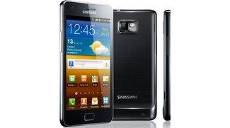 Gametel Bluetooth-Controller - Test (Samsung Galaxy S2)
